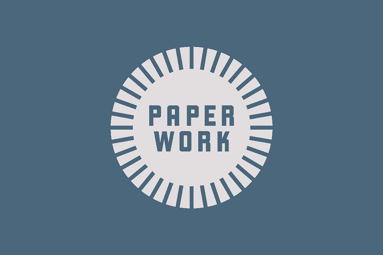 PAPERWORK_LOGO_def