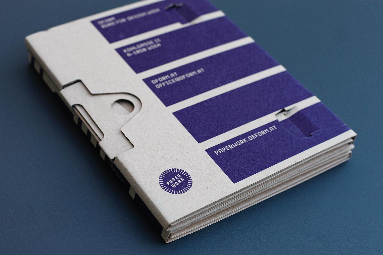 Paperwork_1