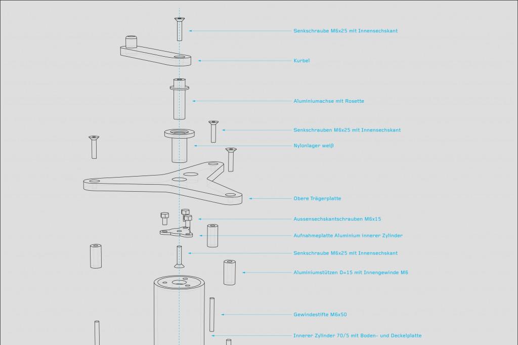 zylinder-technische-zeichnung-02