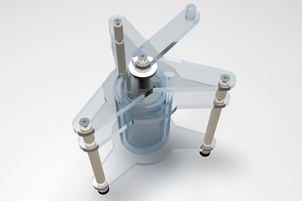 zylinder-technische-zeichnung-04