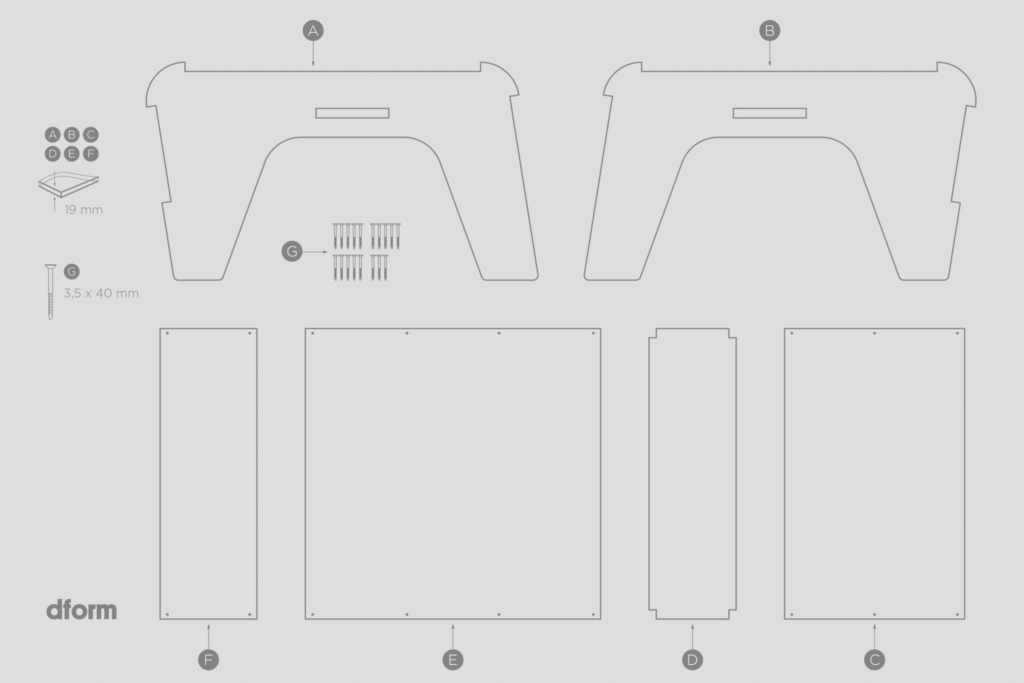 01 DIY Fomos WEB-02