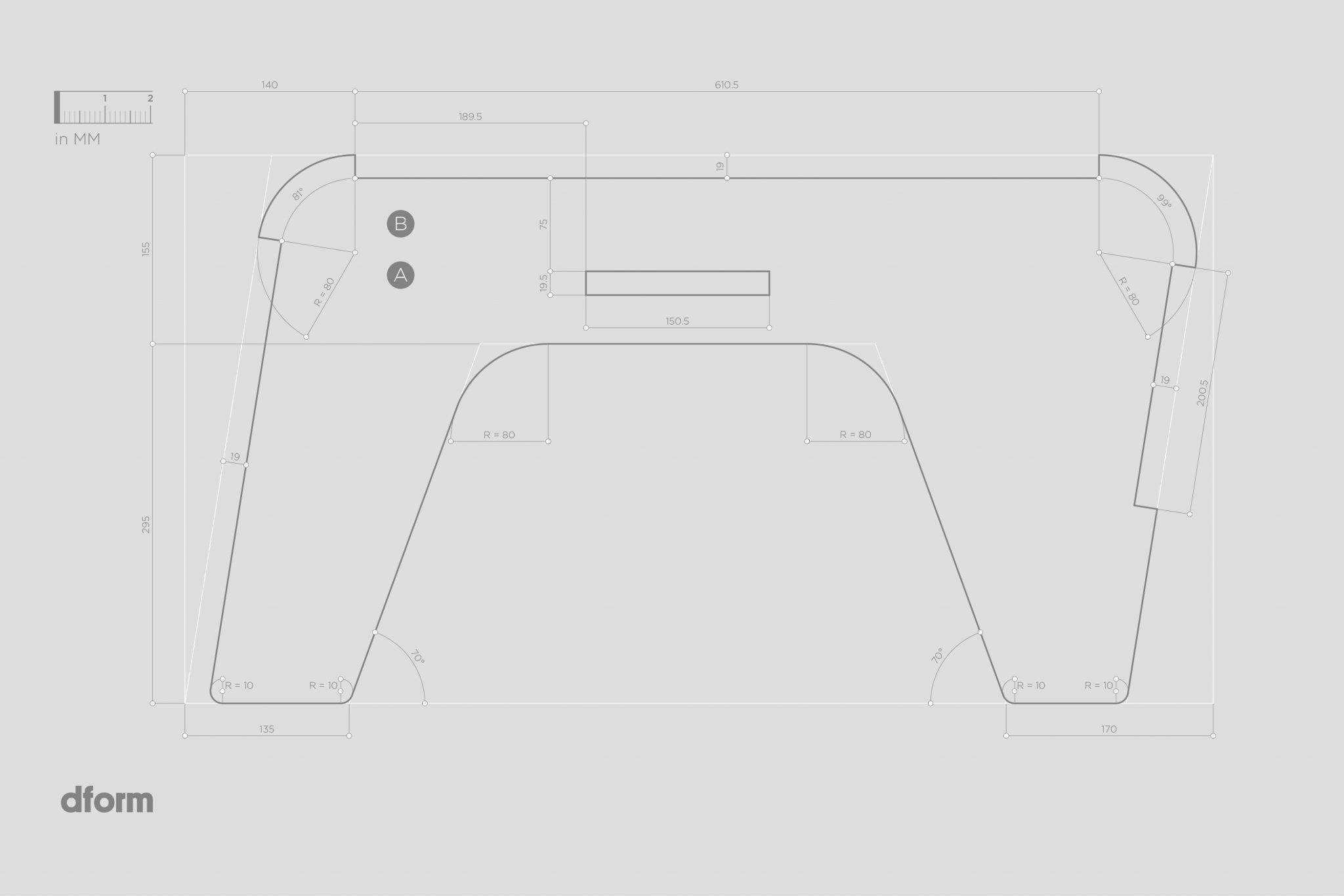 02 DIY Fomos WEB-05