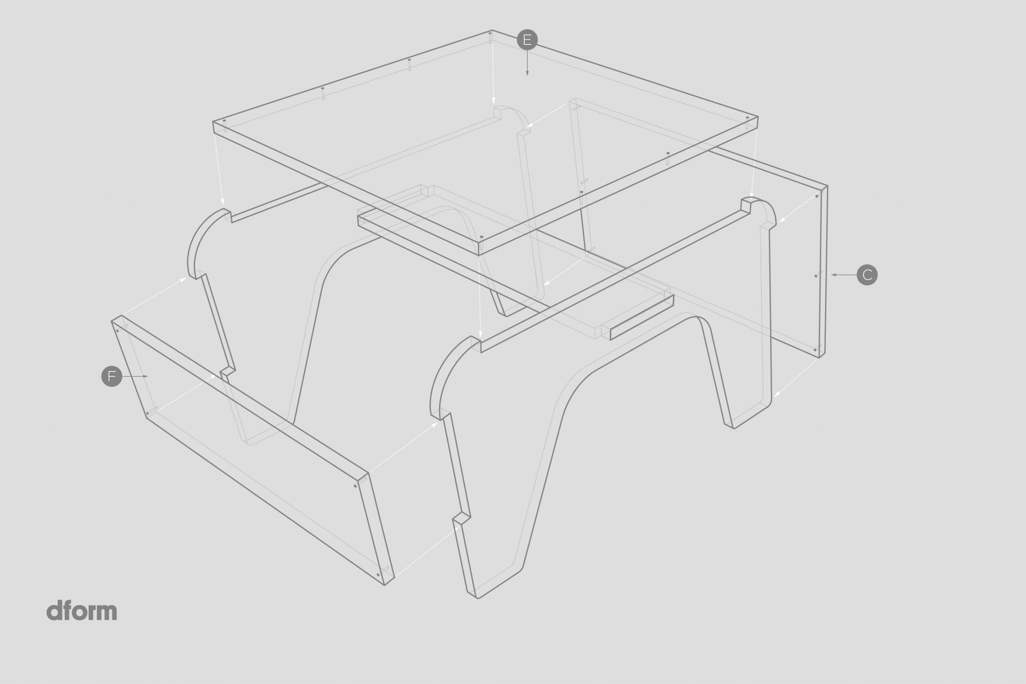 04 DIY Fomos WEB-03