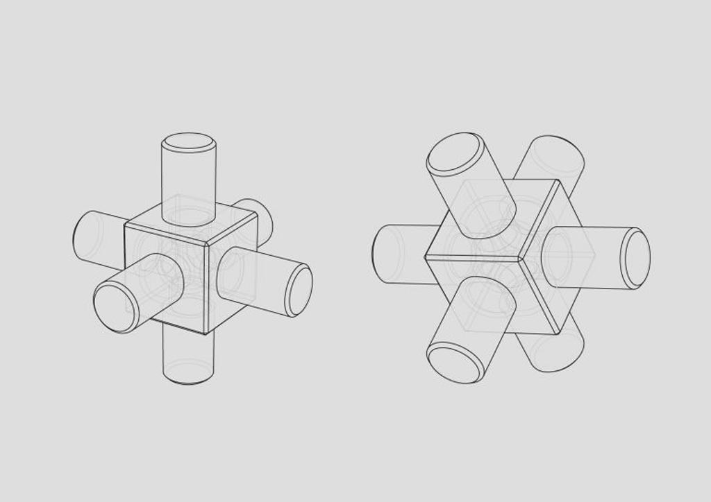 Ausstellungssysteme-splines-03-1