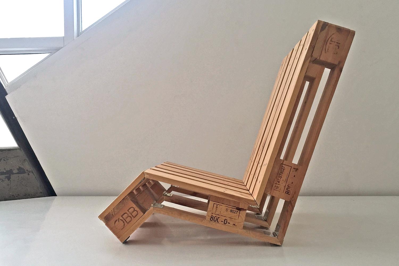 Deckchair-Palette_9