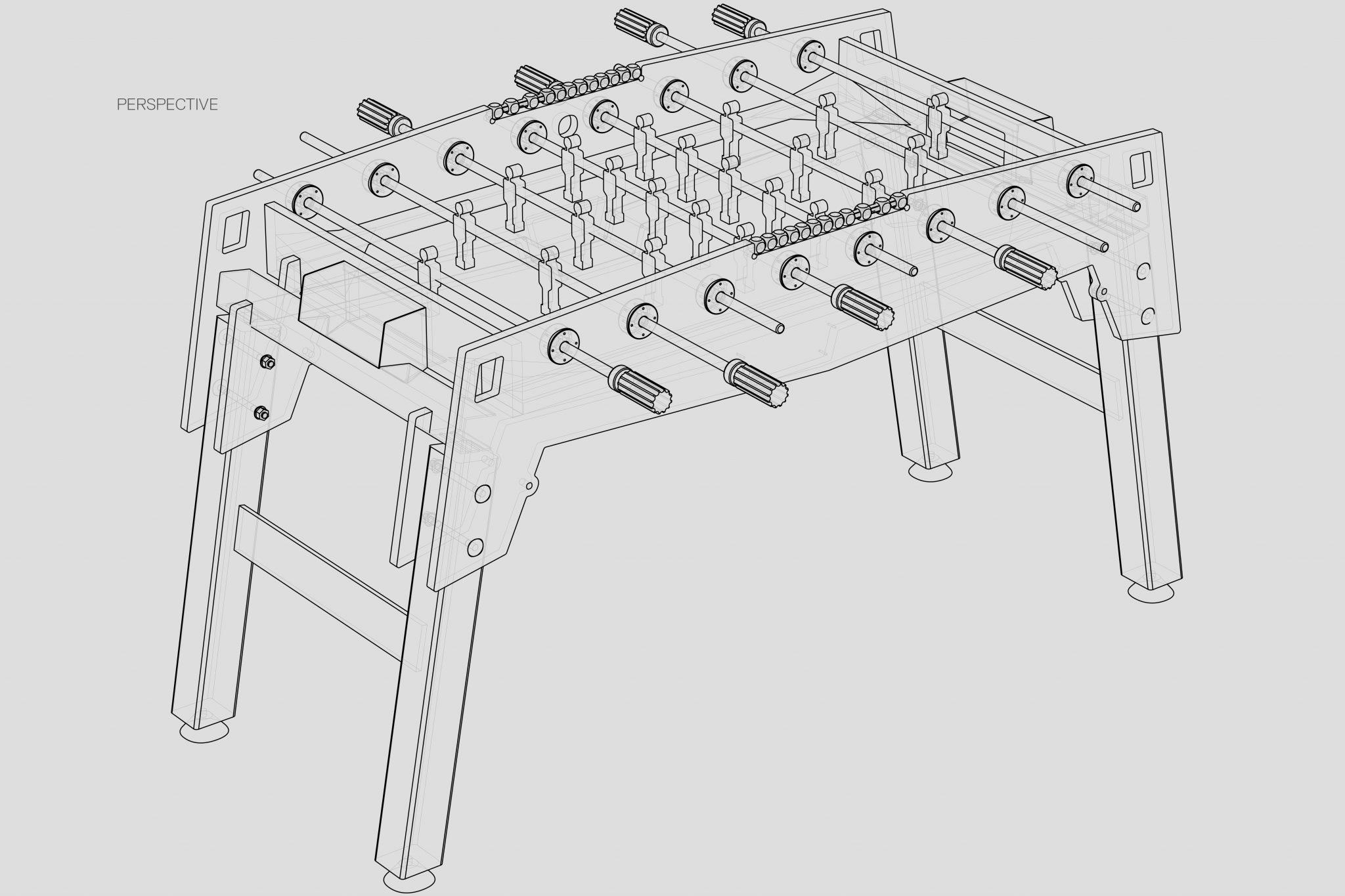 01 Splines 0er Tisch.dwg-04
