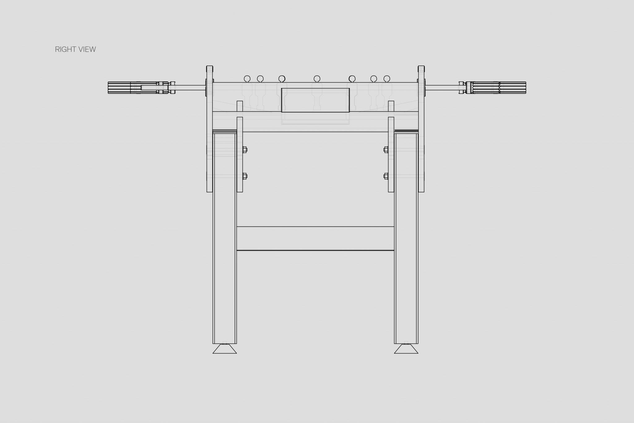 03 Splines 0er Tisch.dwg-03