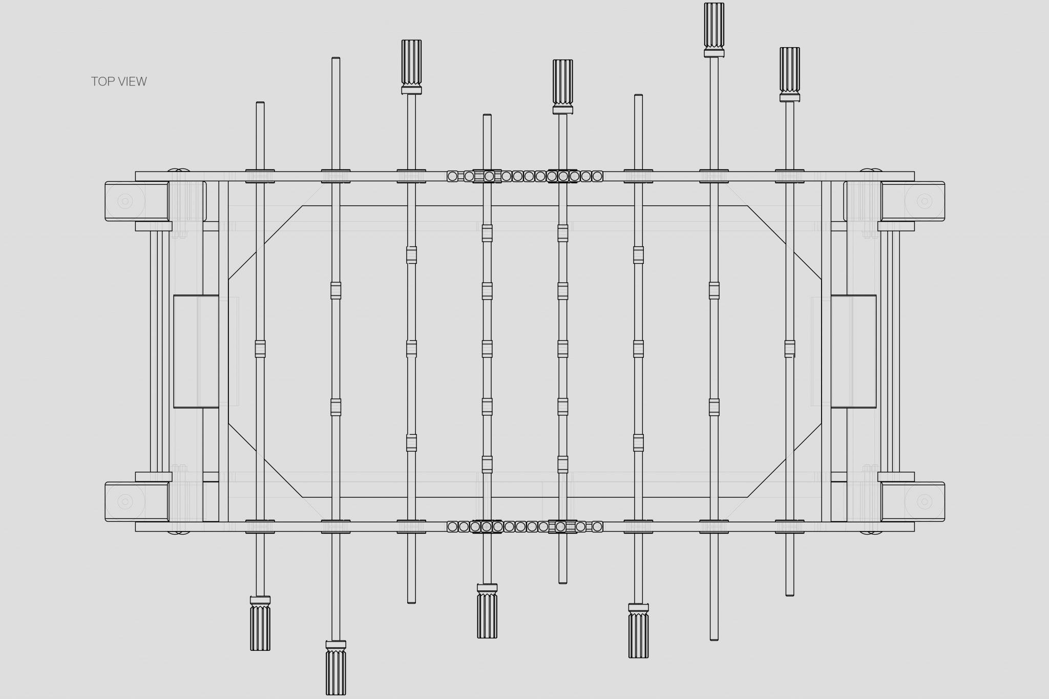 04 Splines 0er Tisch.dwg-01